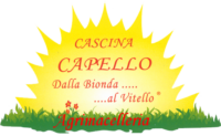 Cascina Capello